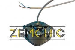 Электромагнит ЕМК-18-П1-111-154