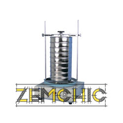 Фото электромагнитного виброрассева TPZ-1