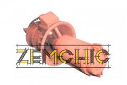 Электронасос осевой погружной моноблочный ОПМ 2500-4,2 фото1