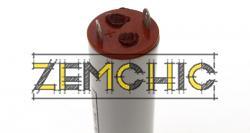 Элемент нормальный ненасыщенный Х4810 фото2