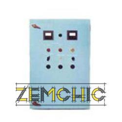 Ограничитель скорости электрический ЭОС-3 фото 1