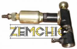 Фото Фаскосниматель с наружным креплением для труб ф. 28-60 мм К1755Д-00-00