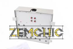 Фильтр локомотивный ФЛ-25/75-2М фото1