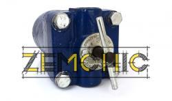 Фильтр щелевой пластинчатый 25-125-1-М  фото1