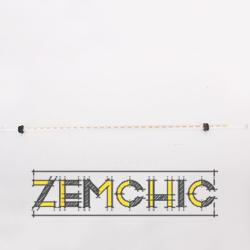 Фото №1 трубки измерительной ММН-2400 микроманометра