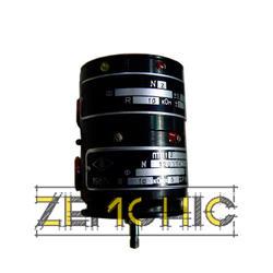 Фото потенциометра ПТП-12