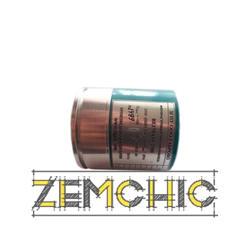 Фото энкодера BE178AS5 (Z=64,100,200,400,500,1000,1024,1250)
