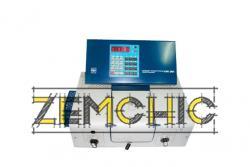 Фотоколориметр КФК-2, КФК-2 МП