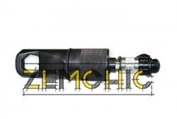 Гайколом Г.32-41 фото1