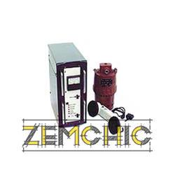 Сигнализаторы многоканальные ГАЗ.5 фото 1