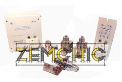 Газосигнализатор стационарный ТХС-1 фото1