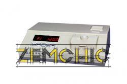 Гемокоагулометр CGL 2110