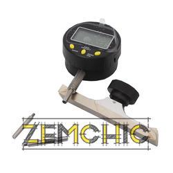 Глубиномер ГИЦ-30-0,01 с игольчатым наконечником фото 1