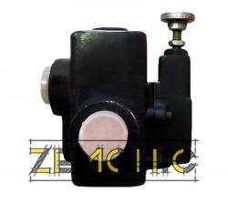 Гидроклапан предохранительный М-КП-М