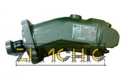 Гидромоторы и гидронасосы 210.12 фото1