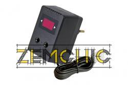 Гигрорегулятор ИРВИТ-1