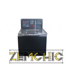 Фото Термостат ТСШТ-100  для поверки шарового термометра  ИДНМ4.012.00.00