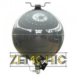 Фото Модули газового пожаротушения «Импульс-20»