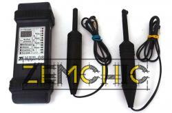 Индикатор дефектов подшипников ИДП-06 фото1