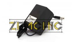 Индикатор ИДО-06 фото2