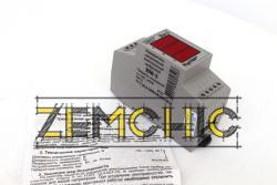 Индикатор ВМ-3 фото1