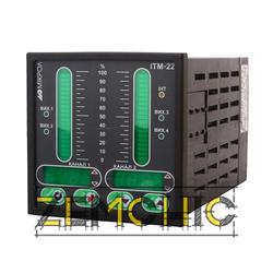 Индикатор микропроцессорный ИТМ-22, ИТМ-20 фото №1