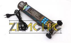 Индукционный нагреватель Kripton HOT BOLT фото1