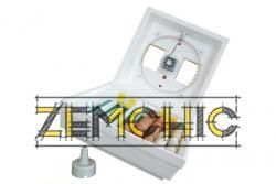 Инкубатор МИ-30-1-Э