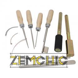 Инструмент обмотчика-ремонтника - фото 4