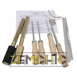 Инструмент обмотчика-ремонтника - фото 3
