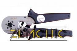 Фото инструмента обжимного HSC8 6-6