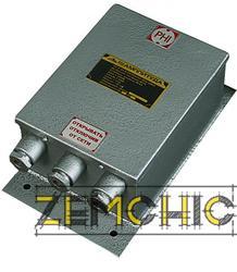 Стабилизатор напряжения ИП-5 фото 1
