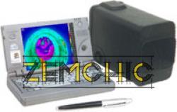 Компьютерный портативный термограф ИРТИС-2000С