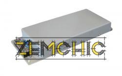 Источник питания Д12-10М-DC24, Д12-15М-DC24