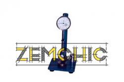 Измеритель деформации клейковины ИДК-М