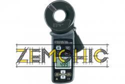 Измеритель KEW 4200