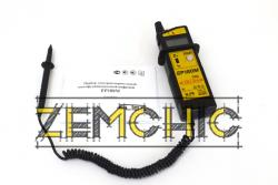 Измеритель параметров цепей электроустановок ЕР180 фото1