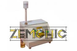 Измеритель ПЭ-7200И