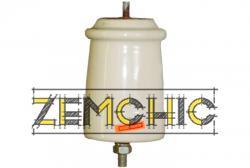 Изолятор ИО-20-3.75