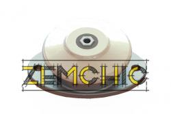 Изолятор ИОов-1-7,5 У3