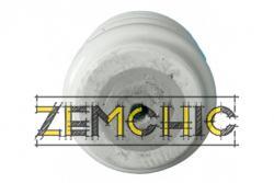 Изолятор ИОР-24-600 УХЛ2