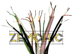 Кабели и провода для термопреобразователей фото 1