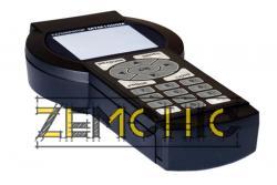 Калибратор МТМ-1000М