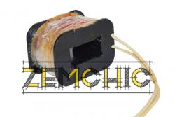 Катушка для электромагнита ЭМ-33-5 ПВ 15%