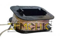 Катушка для электромагнита ЭМ 44-37 ПВ 100%