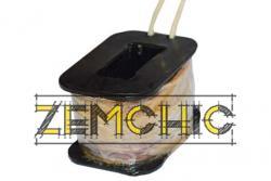 Катушка электромагнита ЭМ-33-4 ВП 100%