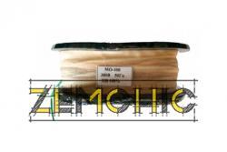 Катушки типа МО-100-6