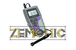 Кислородомер Eutech DO 6+