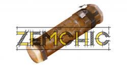 Клапан КОС-16-1 фото1