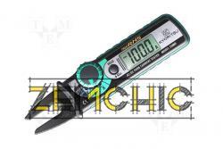 Клещи KEW 2300R